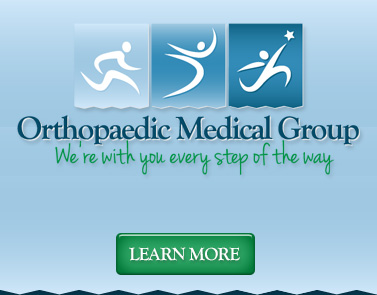 About Orthopaedic Medical Group